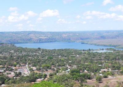 Foto Nicaragua 6