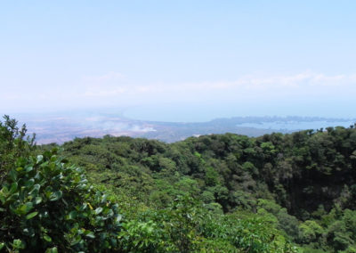 Foto Nicaragua 7