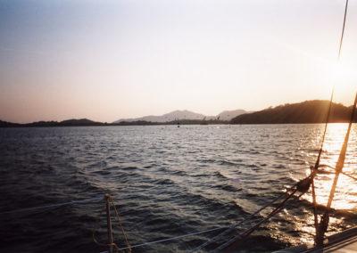 Foto Panama 6