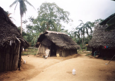 Foto Panama 8