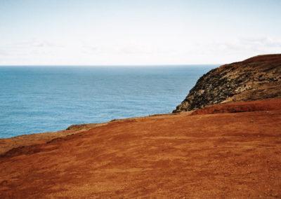 Foto Isola Pasqua 1