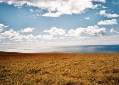 Foto Isola Pasqua 10