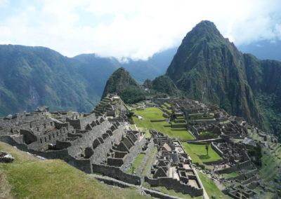 Foto Perù 1