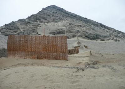 Foto Perù 12