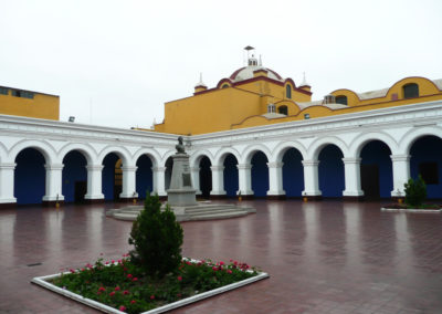 Foto Perù 13