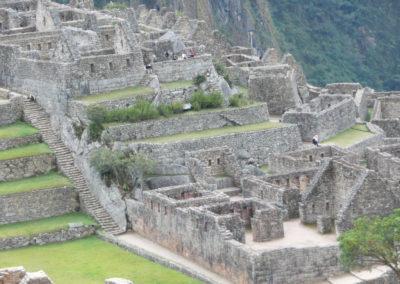 Foto Perù 2