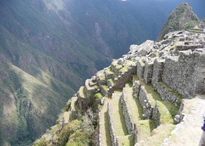 Foto Perù 3