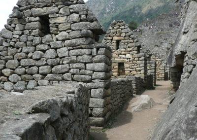 Foto Perù 4