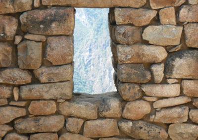 Foto Perù 5