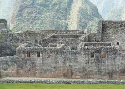 Foto Perù 7