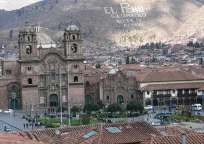 Foto Perù 8