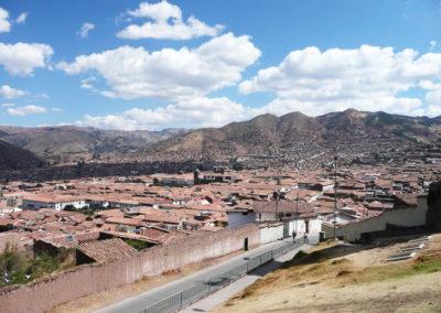 Foto Perù 9