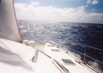Foto Polinesia 10