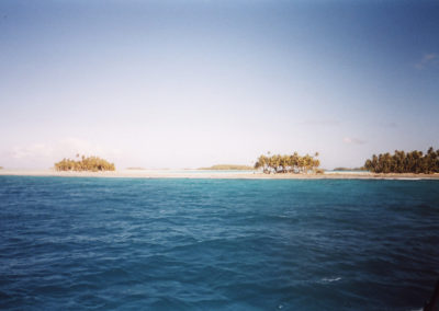 Foto Polinesia 11