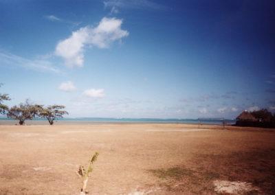 Foto Polinesia 12