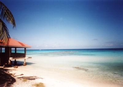 Foto Polinesia 13