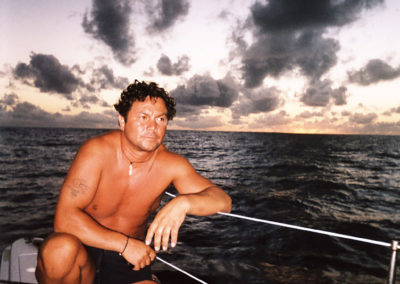 Foto Polinesia 14