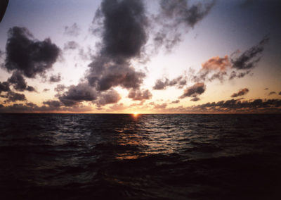 Foto Polinesia 15