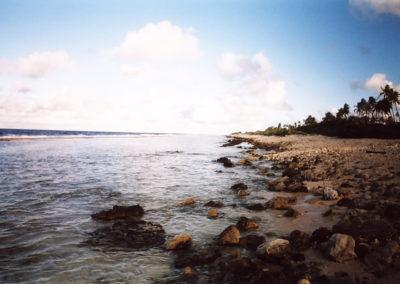 Foto Polinesia 19