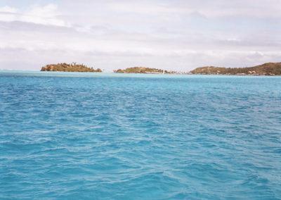 Foto Polinesia 20