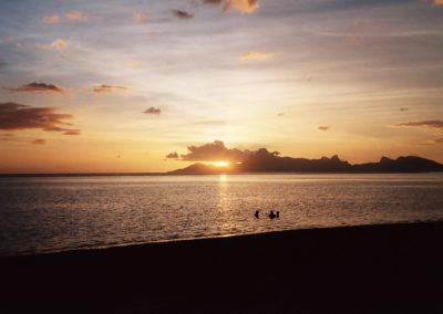 Foto Polinesia 3
