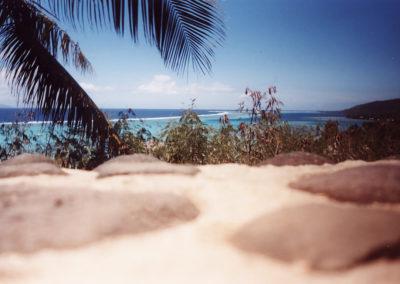 Foto Polinesia 5