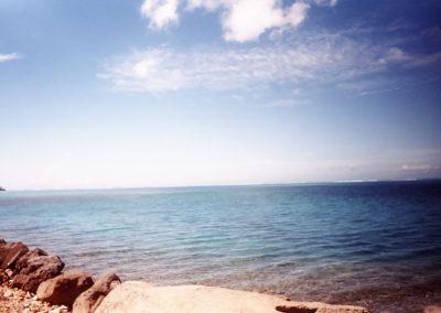 Foto Polinesia 6