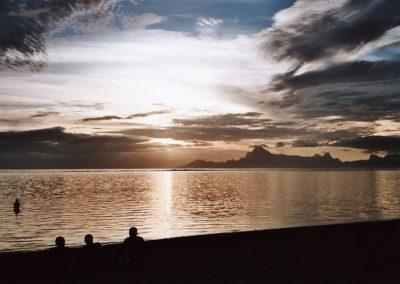 Foto Polinesia 7