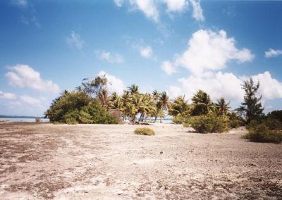 Foto Polinesia 8