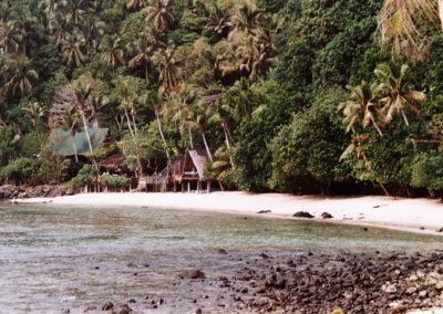 Foto Samoa 10