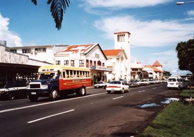 Foto Samoa 2