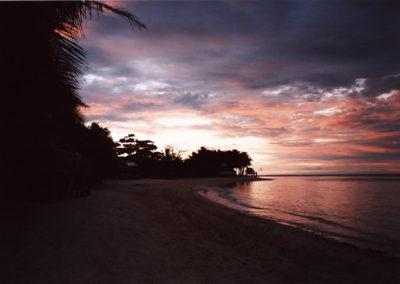 Foto Samoa 8
