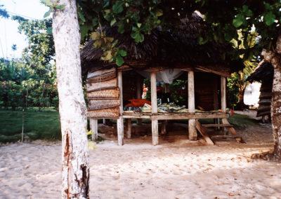 Foto Samoa 9