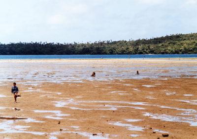 Foto Tonga 10