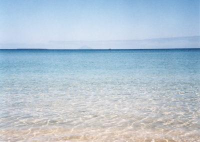 Foto Tonga 11