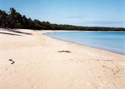 Foto Tonga 12
