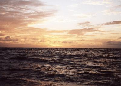 Foto Tonga 2