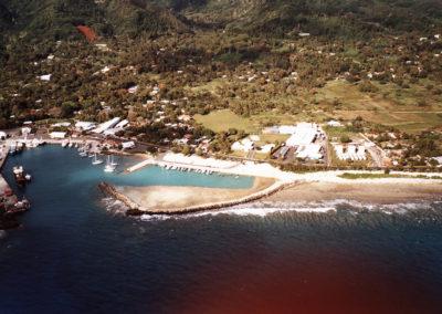 Foto Tonga 5