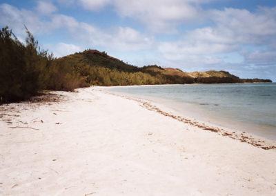 Foto Tonga 6