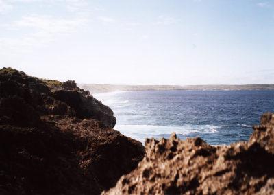 Foto Tonga 7
