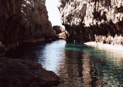 Foto Tonga 8