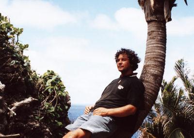 Foto Tonga 9