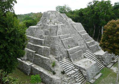 Guatemala FM (11)