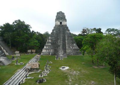 Guatemala FM (13)