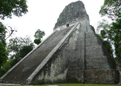Guatemala FM (15)