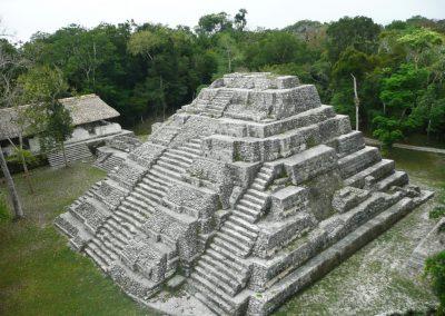 Guatemala FM (16)
