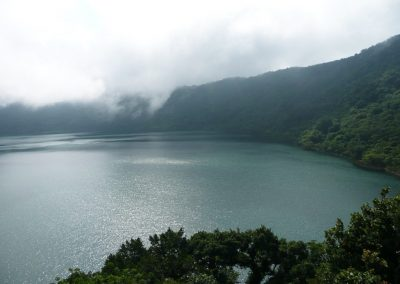 Guatemala FM (19)