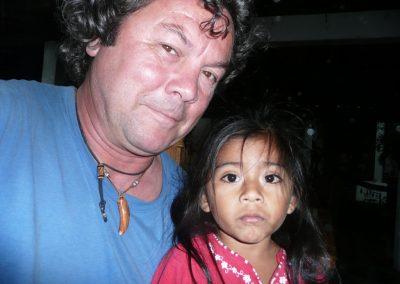 Guatemala FM (7)
