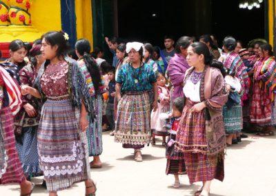 Guatemala FM (9)